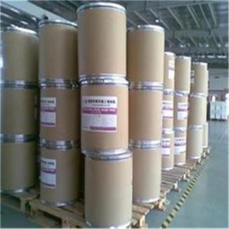 聚醚多元醇回收 长期回收羟甲基纤维素