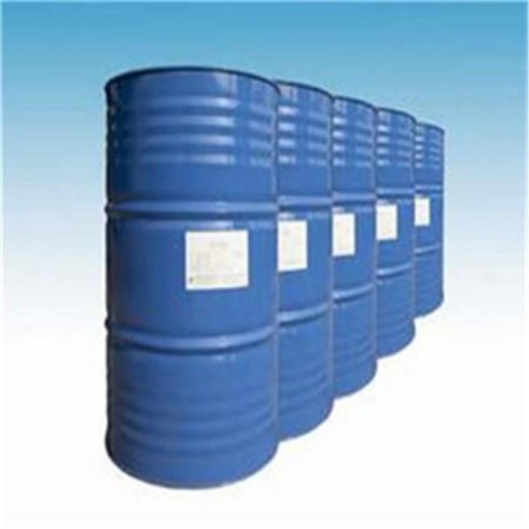 专业回收环氧灌封胶,环氧灌封胶收购厂家