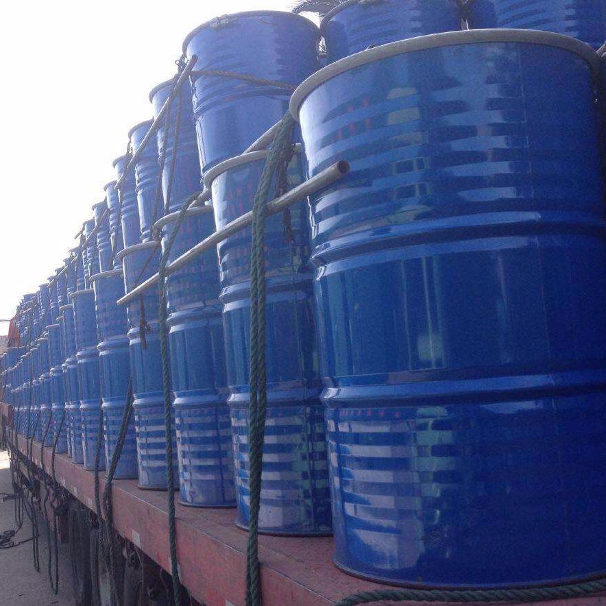 全国上门回收锡酸钠