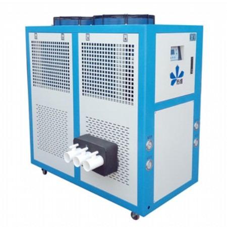 冷风机 工业冷风机 移动箱式冷风机 风冷式冷风机 大型冷风机组