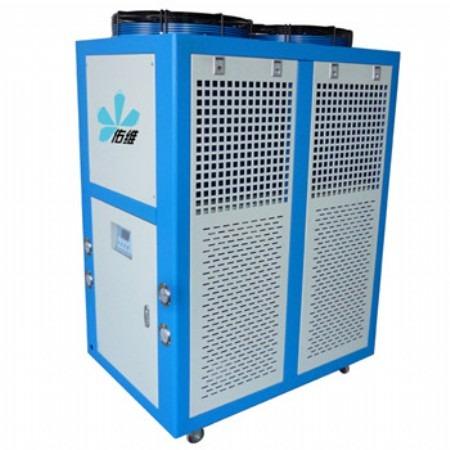风冷式冷油机 工业冷油机 恒温数控机床冷油机