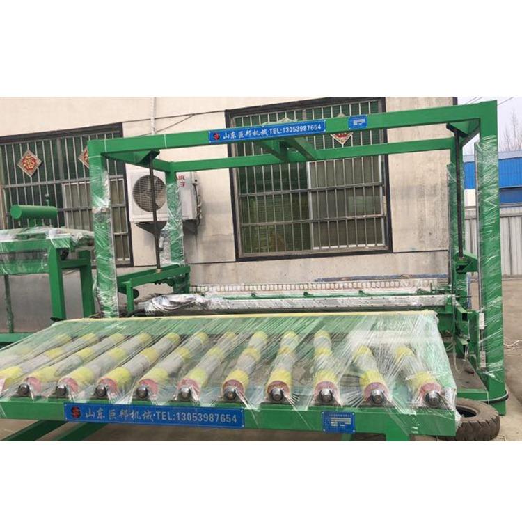 板材自动化设备_自动化送板机_接板机_巨邦机械_机械手_厂家直销_设备自动化