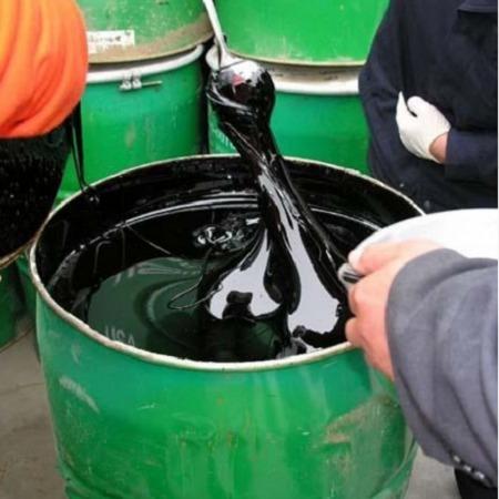 回收染料'回收树脂.