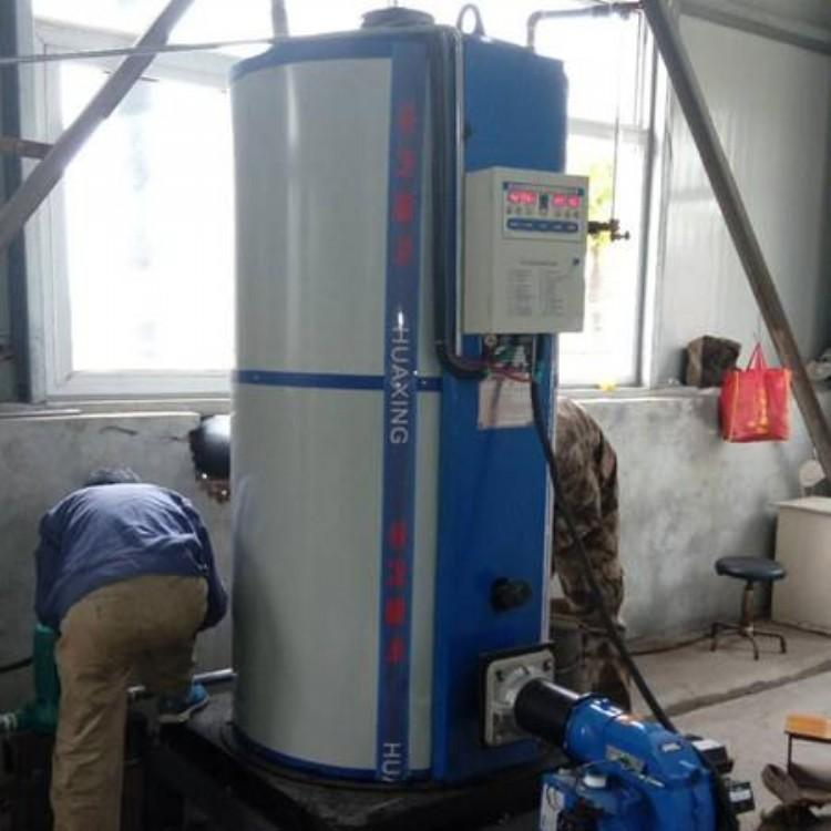 格林威尔热水锅炉