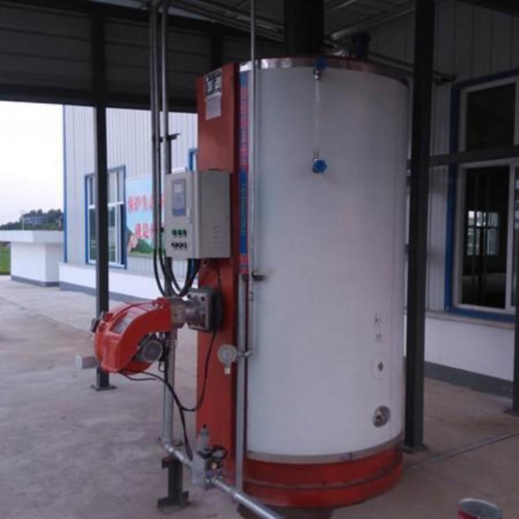 哪有小型燃气锅炉 小型燃油锅炉 小型生物质锅炉