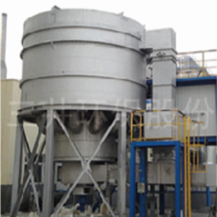 废气垃圾焚烧炉RCO催化燃烧设备 CO催化氧化 废气处理