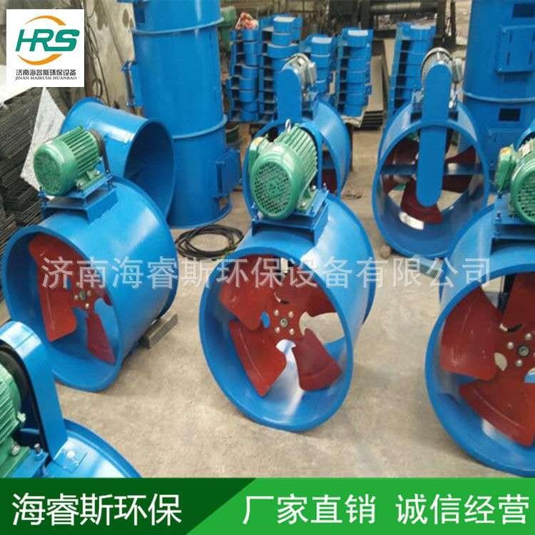 轴流风机管道风机圆筒风机工业排气扇排风扇抽风机