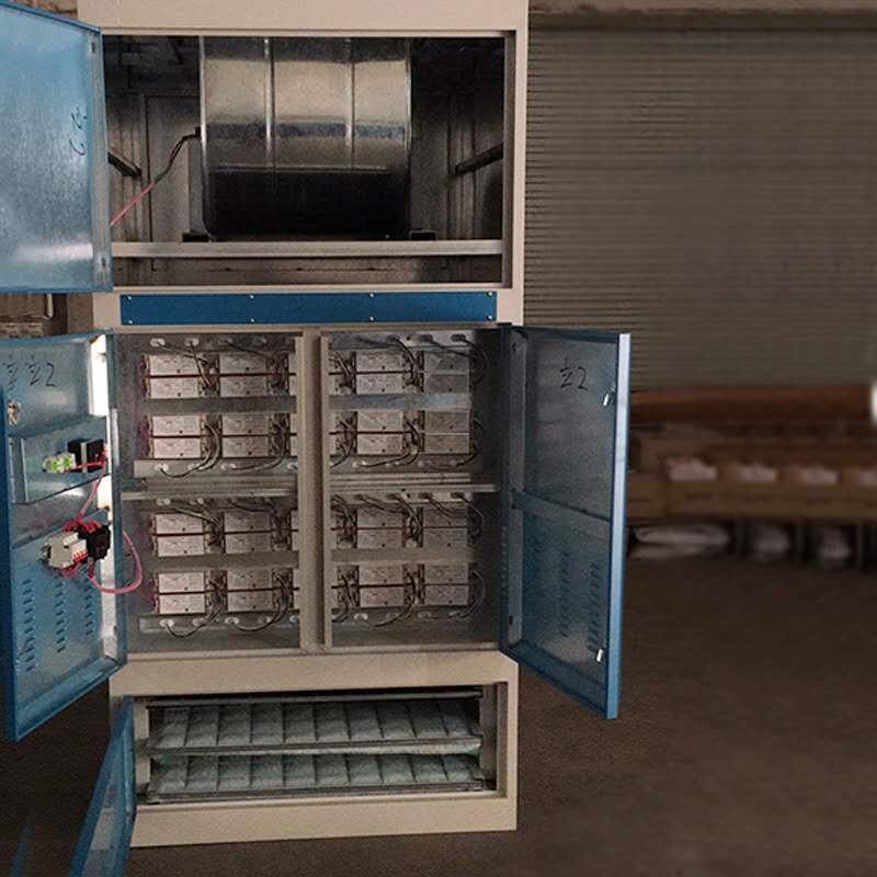 厂家直销UV光氧设备 光氧催化一体机 光氧一体机 活性炭光氧一体机质保一年