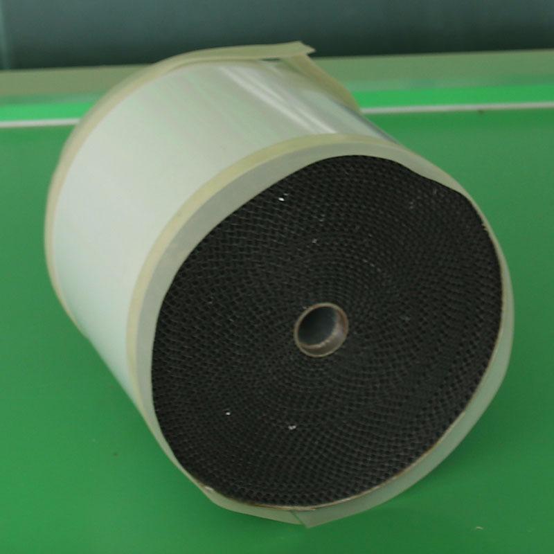 空气净化器过滤网 复合滤芯FC-401过滤网