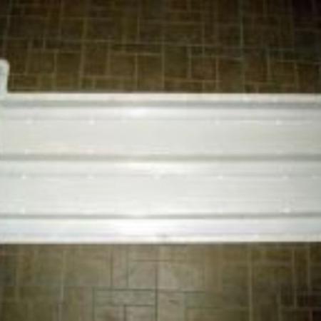 铁丝网护栏模具水泥预制加工厂家|铁线网护栏模具今日更新