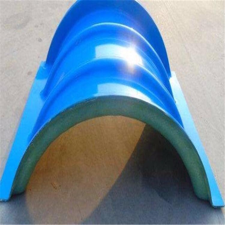 玻璃钢制品,供应玻璃钢制品,拉挤玻璃钢制品,缠绕玻璃钢制品生产厂家