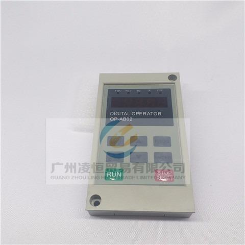 Vfd-pu01 台达变频器说明书