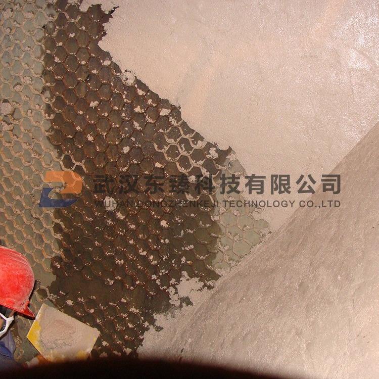 耐磨陶瓷涂料 高强耐磨陶瓷涂料 耐磨涂料 陶瓷涂料