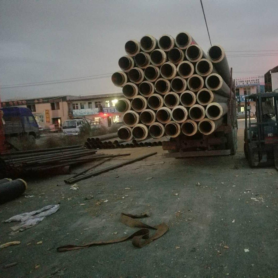 20# 小口径精轧管,20# 小口径精轧管价格,兰州20# 小口径精轧管厂家