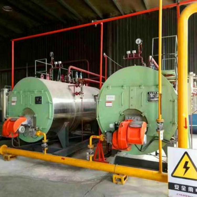 蓄热电锅炉是什么