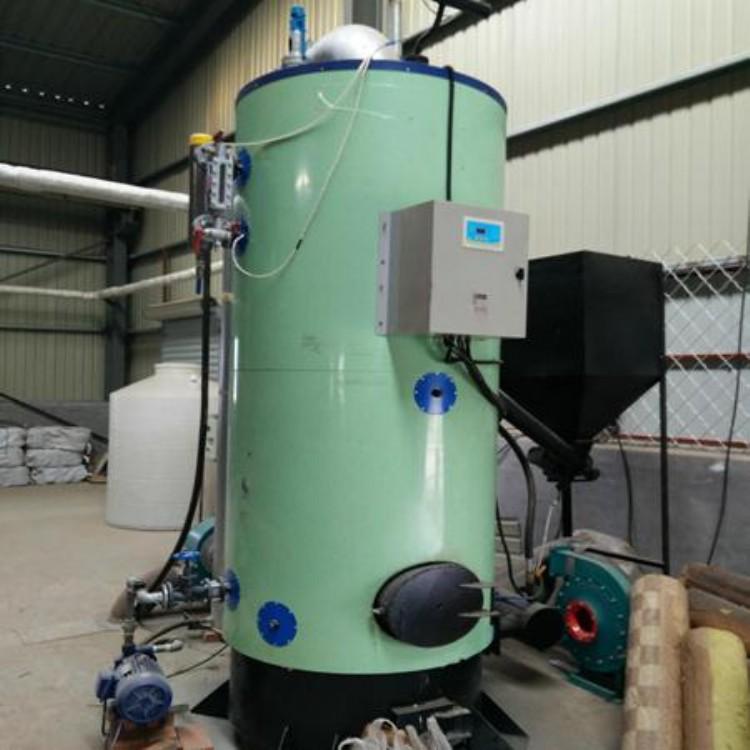 小型电加热锅炉图片