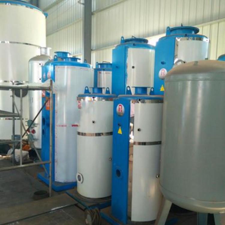 郑州工业锅炉