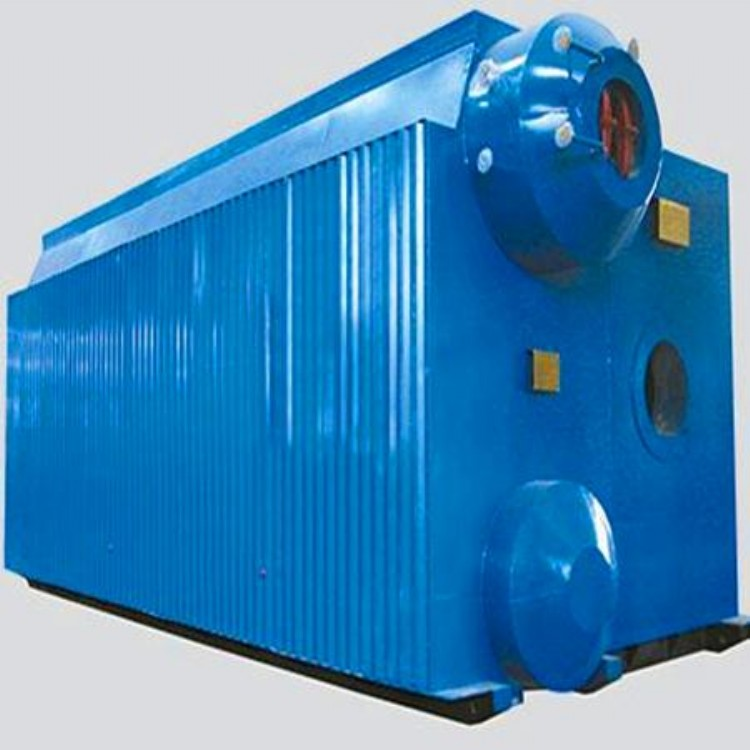 电锅炉产品