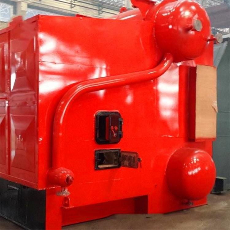 蒸汽锅炉需要多少钱