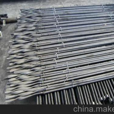 邯郸矿用锚杆生产厂家,煤矿专月锚杆左旋锚杆,右旋锚杆,矿用托盘,锚杆钢,钢筋网片