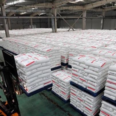 工业级重铬酸钾 危化车运输(红矾钾)