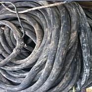 各地废铜回收价格表,废铜价格行情,废铝价格行情