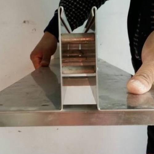 树脂U型排水沟 厂家直销树脂排水沟 成品线性树脂混凝土排水沟