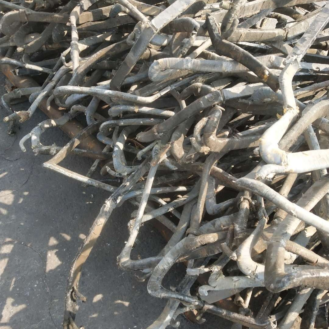 电缆多少钱一吨,废铜多少钱一吨,光伏电缆回收多少钱一吨