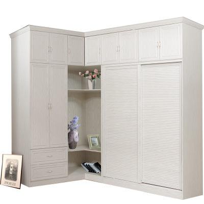 厂家直销铝合金家具铝材全铝浴室柜型材整体橱柜全铝家居铝材批发