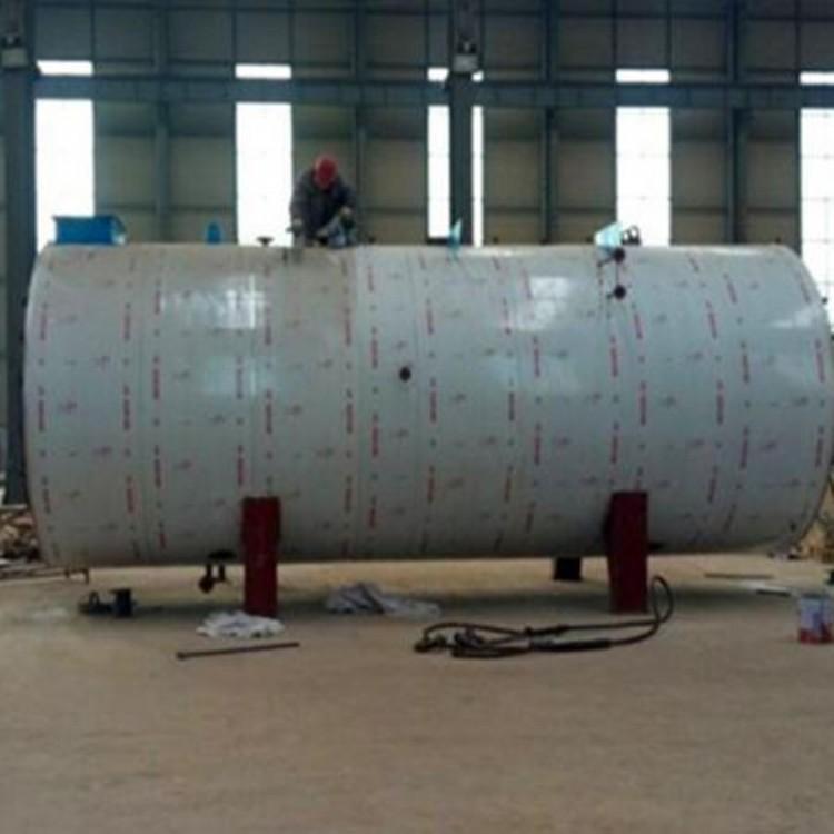 节能高效 三吨蒸气锅炉 利雅路锅炉 纯蒸汽锅炉