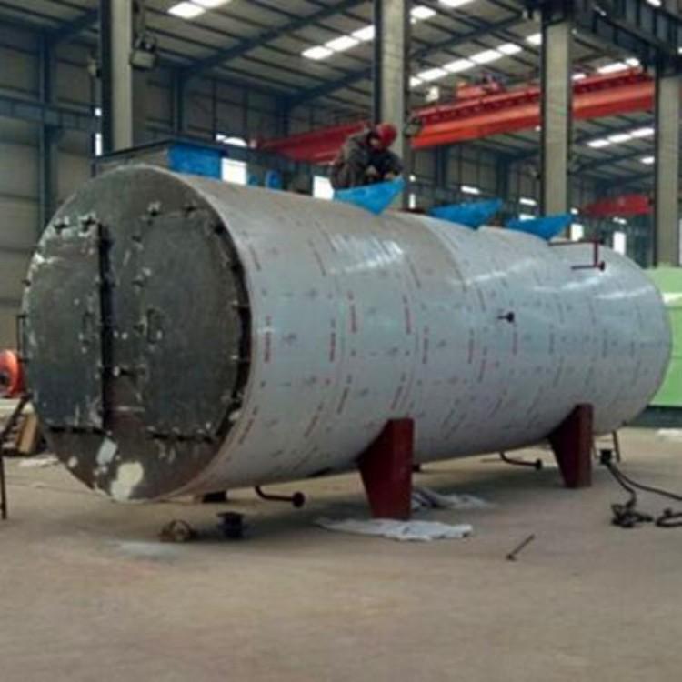 高质量的 电磁式电锅炉 利雅路锅炉 电磁式电锅炉
