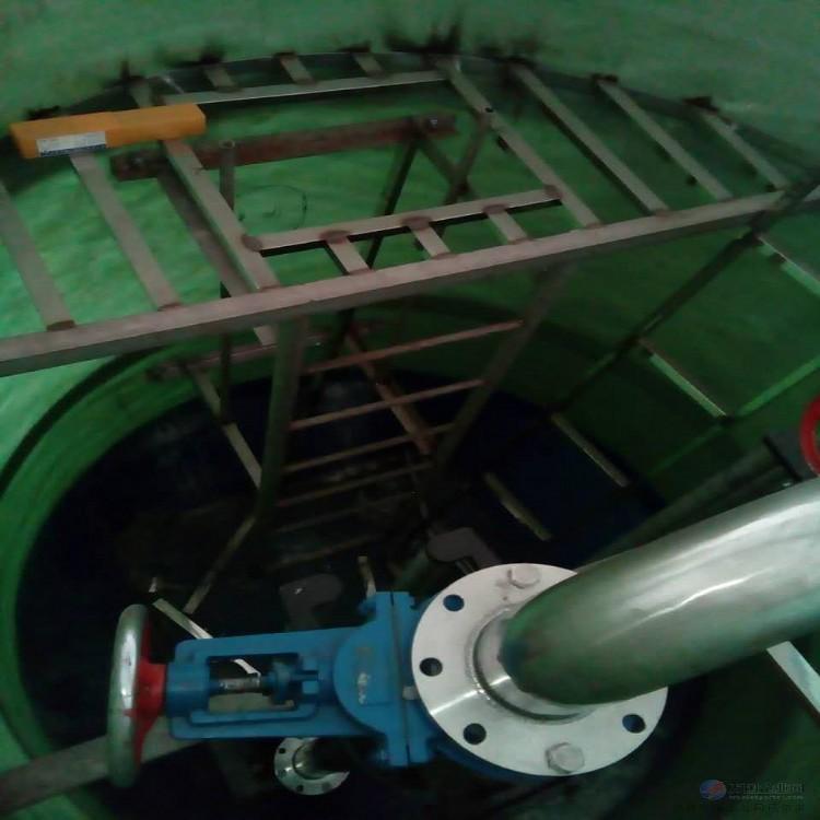 污水提升泵站 污水提升泵站 ShunGong牌污水提升泵站