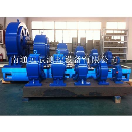 电涡流制动器远辰测控设备 电涡流制动器批量生产厂家