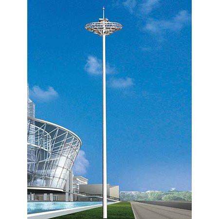 厂家定制400W--1000W大功率金属高杆灯   批发大功率高杆灯   批发大功率高杆灯价格