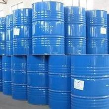 回收壬基酚聚氧乙烯醚高价回收壬基酚聚氧乙烯醚