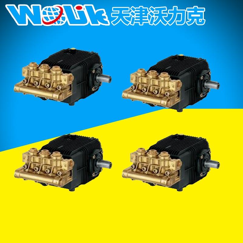 沃力克高压泵制造厂家 高压水泵供应商 进口高压柱塞泵