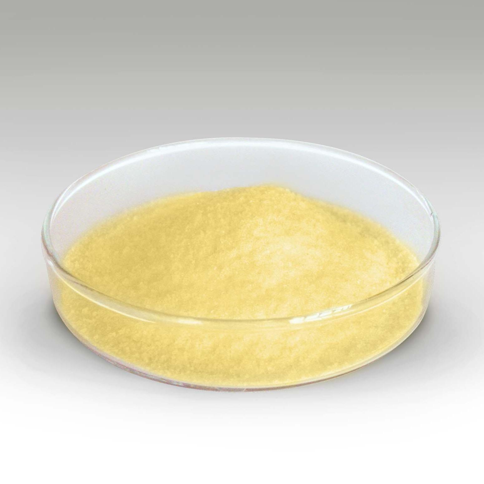 氧化锌 营养强化剂 日化原料 厂家现货直销