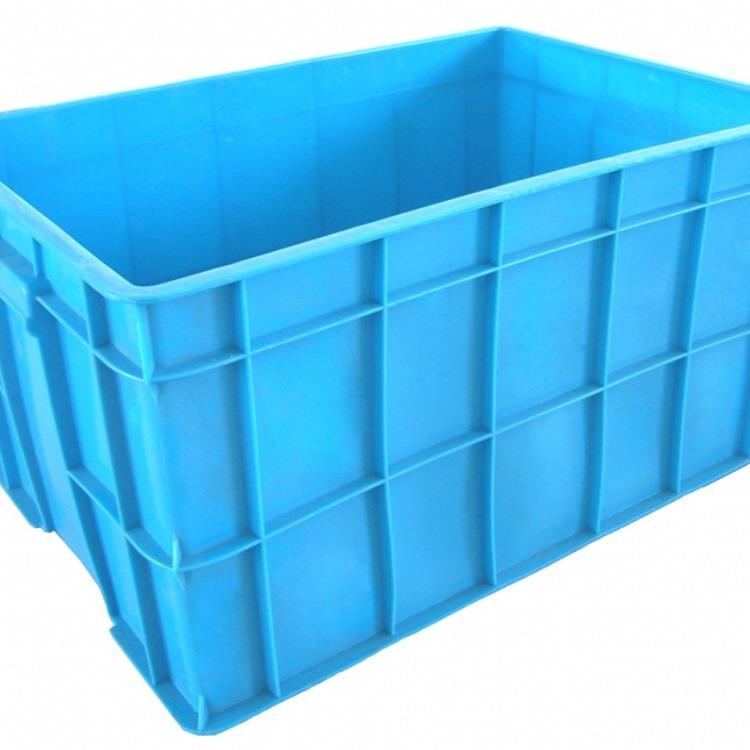 沈阳塑料箱周转箱子