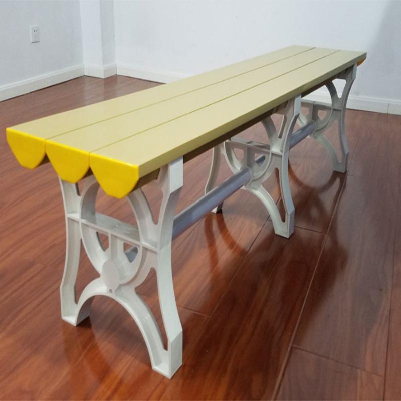 浴室凳价格 换鞋凳 更衣凳 浴室长条凳子 浴室洗澡椅 浴室凳子 折叠凳