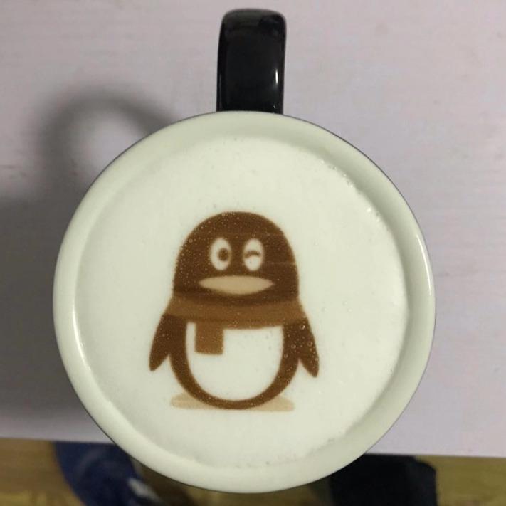 北京咖啡机租赁公司 展会咖啡机 办公室咖啡机 扫码支付咖啡机出租