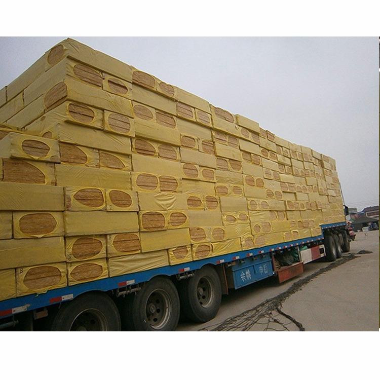 优质耐用岩棉板 岩棉保温板 优质岩棉板