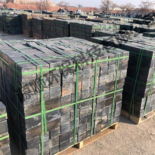 厂家批发铸石板多规格铸石板煤矿微晶铸石板玄武岩铸石板