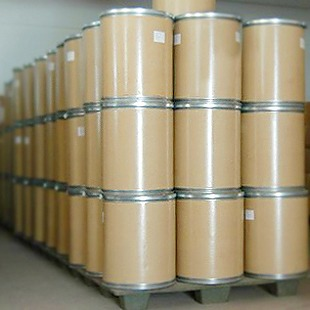 热塑性PE粉末涂料 日化原料 镀膜  厂家现货直销