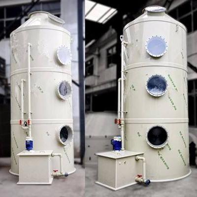 ydy西安工业废气处理设备 安徽工业废气处理设备 专注工业废气处理设备10余年 拥有先进的设备加工工艺