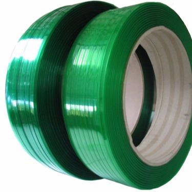塑钢打包带 PET打包带 绿色打包带 1608PET塑钢打包带