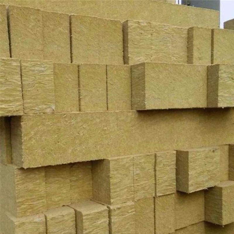 保温防火岩棉条 岩棉条 岩棉保温条 质量可靠