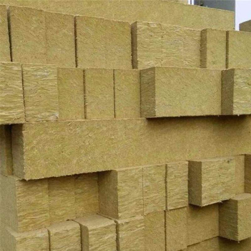 岩棉条 高品质保温岩棉条   防水岩棉条