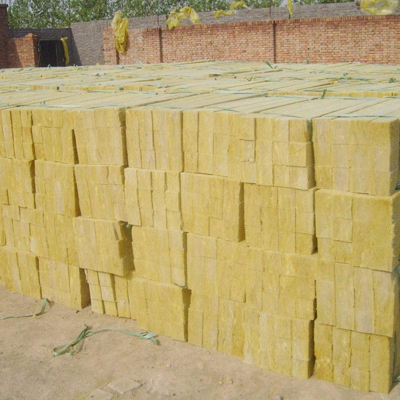 岩棉条厂家生产高品质岩棉条 隔热保温岩棉条 外墙岩棉条
