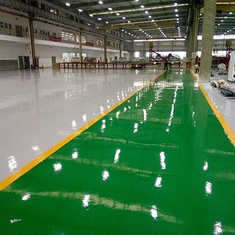 环氧地坪多少钱一方  环氧地坪漆 环氧薄涂地坪 水泥自流平 环氧地坪厂家富美地坪