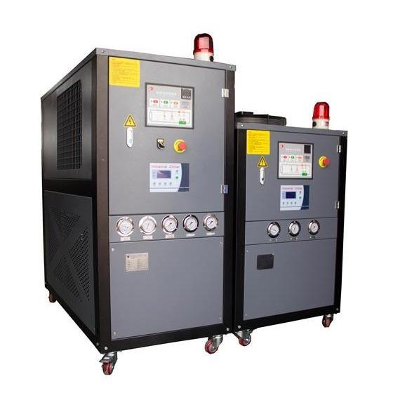 标准模温机,模温机厂家